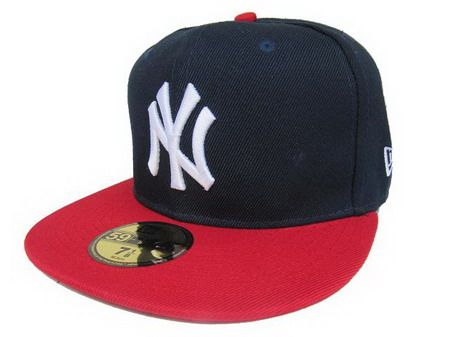 2d1876ec742 where to buy new york yankees memorial day hat linux 9a26a dfc7f