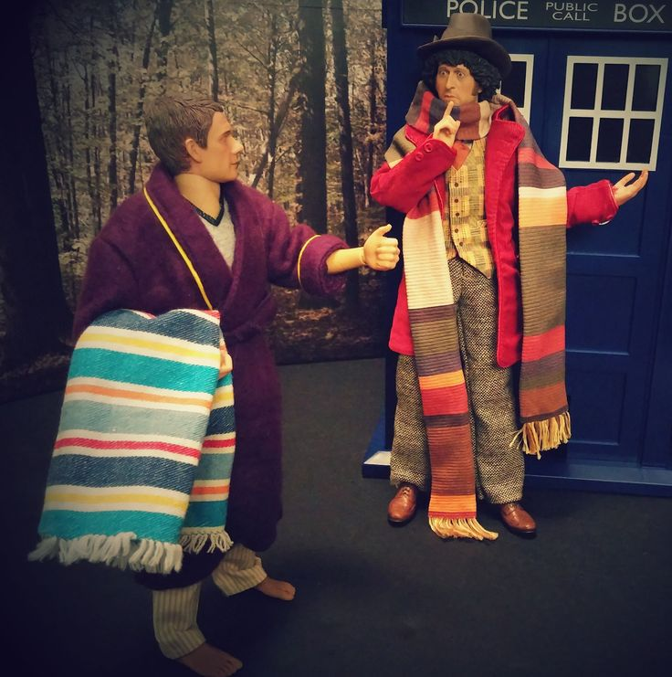 https://flic.kr/p/twuRp5 | Arthur has an adventure. | it should probably be mentioned that Tom Baker was one hoopy frood.  (old picture edited a little)