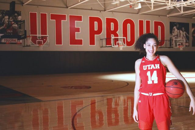Niyah Becker Commits to University of Utah for 2018-19 Season   Winnipeg's Niyah Becker has announced her commitment to attend the University of Utah women's basketball program for the 2018-19 season. The University of Utah is a member of the NCAA PAC-12 Conference which is ranked the number one RPI conference in Division 1 basketball and sent 5 teams to the Sweet 16 of the NCAA tournament this year. Niyah is coming off a silver medal finish with the Vincent Massey Collegiate Trojans last…