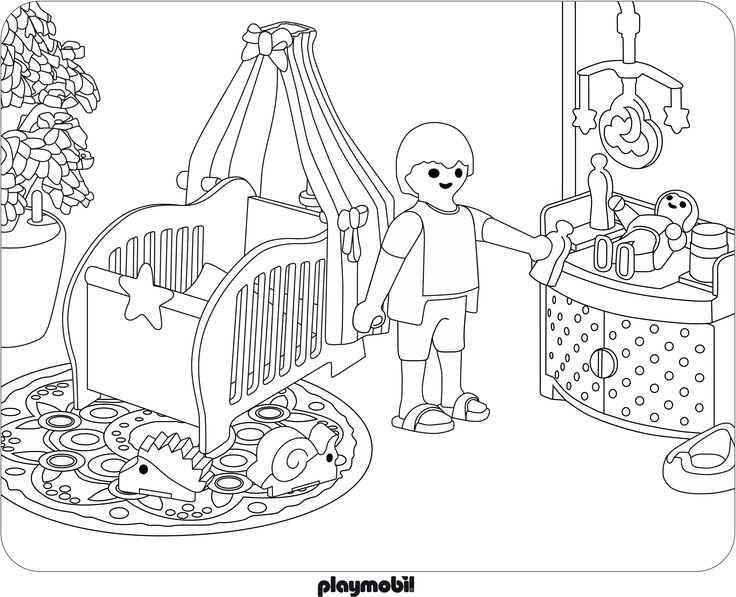 Ausmalbilder Playmobil Coloring Pages Pirate Coloring Pages Coloring Pages For Kids