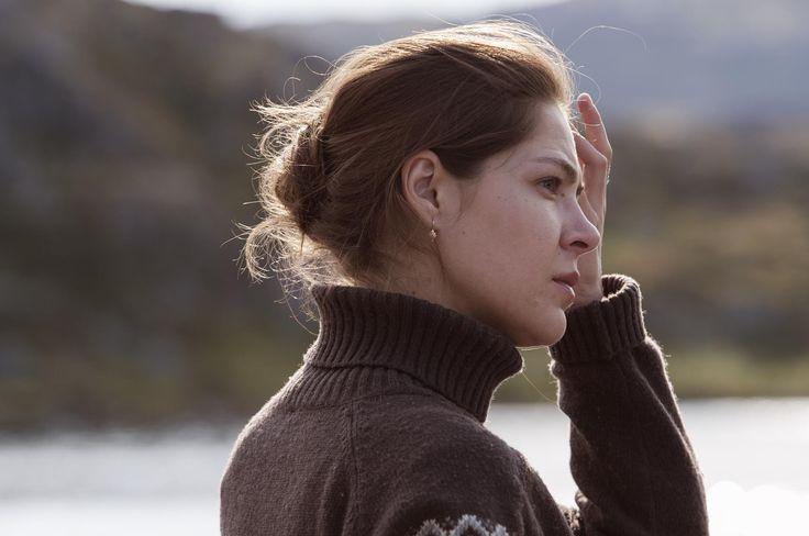 Still Of Elena Lyadova In Leviatan (2014)