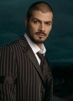 tommy vasquez actor | 1000+ images about Novela Loves on Pinterest | Amor, Mafia ...