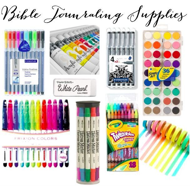 291 best family bible study images on pinterest sunday for Bible school craft supplies