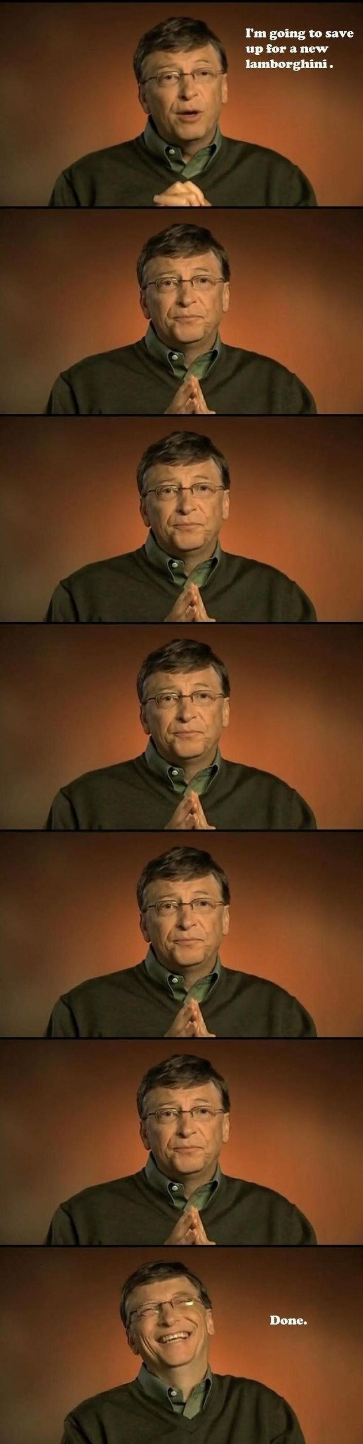 Best 20+ Bill Gates Age Ideas On Pinterest  Speech About Teenage Life, Bill  Gates Kids And Interesting Fun Facts