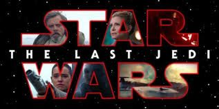 Star Wars: The Last Jedi Full Movie - Online Free [ HD ] Download Streaming   http://4k.ourmovies.website/movie/181808/star-wars-the-last-jedi.html  Star Wars: The Last Jedi (2017) - Daisy Ridley Lucasfilm Movie HD  Genre : Action, Adventure, Fantasy, Science Fiction Stars : Daisy Ridley, Mark Hamill, John Boyega, Adam Driver, Oscar Isaac, Carrie Fisher Release : 2017-12-13 Runtime : 0 min. Movie Synopsis : Having taken her first steps into a larger world in Star Wars: The Force Awakens…