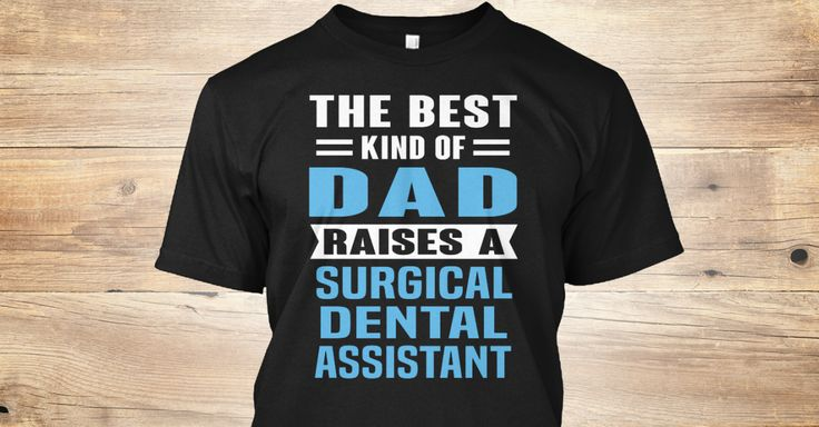 If You Proud Your Job, This Shirt Makes A Great Gift For You And Your Family.  Ugly Sweater  Surgical Dental Assistant, Xmas  Surgical Dental Assistant Shirts,  Surgical Dental Assistant Xmas T Shirts,  Surgical Dental Assistant Job Shirts,  Surgical Dental Assistant Tees,  Surgical Dental Assistant Hoodies,  Surgical Dental Assistant Ugly Sweaters,  Surgical Dental Assistant Long Sleeve,  Surgical Dental Assistant Funny Shirts,  Surgical Dental Assistant Mama,  Surgical Dental Assistant…