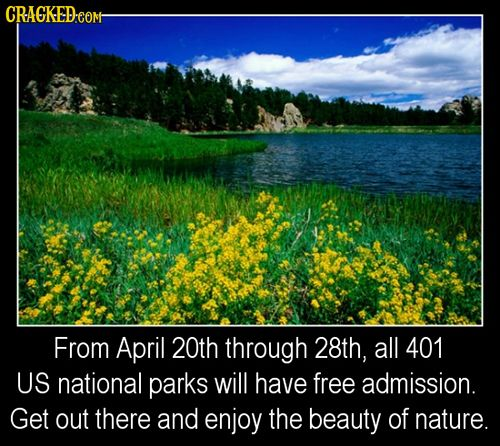 Best Mind Blowing Facts Images On Pinterest Crazy Facts Fun - 18 shocking facts nature