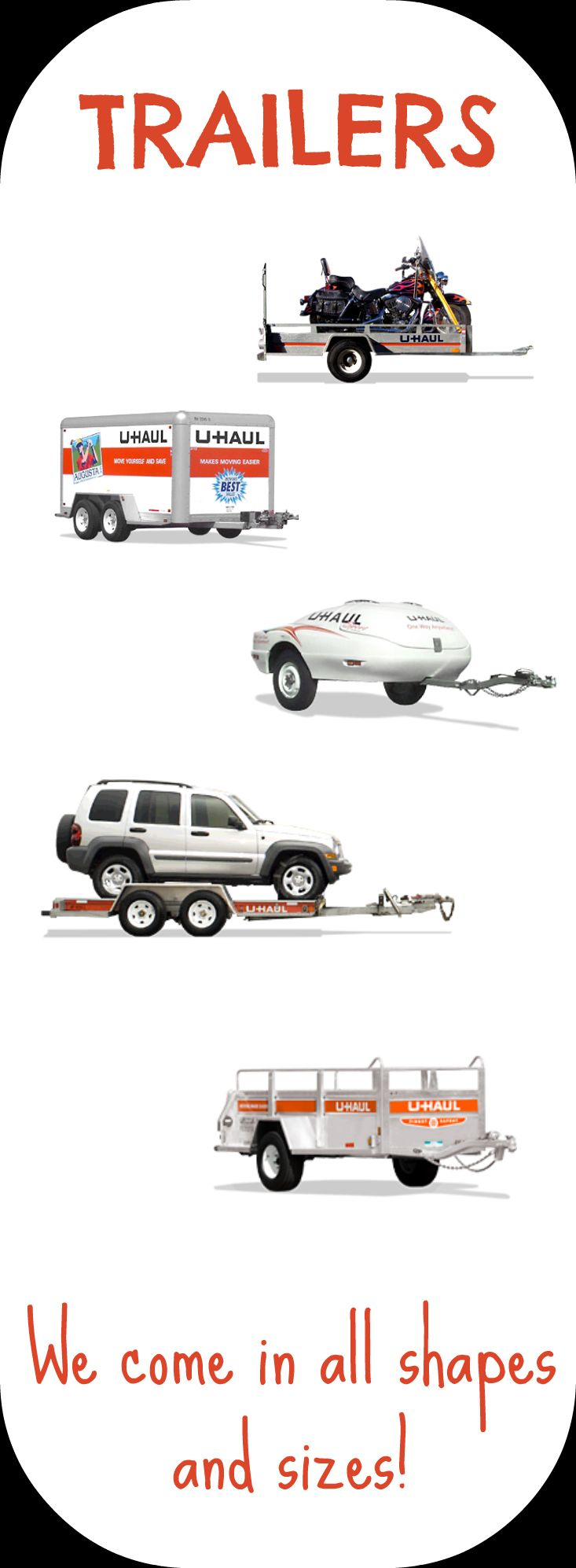 Vehicle Transport Quote How To Strap The Tires Of A Car On A Flatbed Trailer  Transport