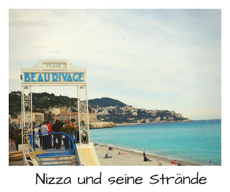 Gibt es Sand-Strand in Nizza?Sind das private Strände oder öffentliche Strände?Was kosten die Privatstrände?Welcher ist der schönste Strand in Nizza?Gibt es FKK Strände in Nizza? Antworten auf diese Fragen und eine Übersicht über alle öffentlichen und privaten Strände von Nizza finden Sie auf dieser Seite.