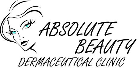 Absolute Beauty Dermaceutical Clinic