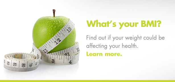 Learn some tips on how to maintain a healthy balanced lifestyle.