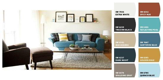 M s de 1000 ideas sobre pisos de madera clara en pinterest entrada de casa vest bulos y piso - Cuando vendes un piso que gastos tienes ...