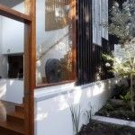 Point Perry Beach House Design by Owen and Vokes Architects - Architecture & Interior Design Ideas and Online Archives | ArchiiiArchiii