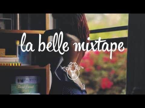 La Belle Mixtape | The Good Life | Gamper & Dadoni