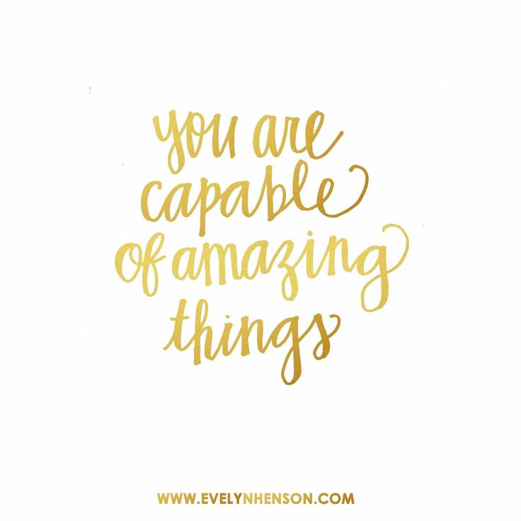 Break down all expectations you have of what you 'think' you can achieve and realise you are capable of SO much more. #lornajane #myactiveyear #activelivingproject