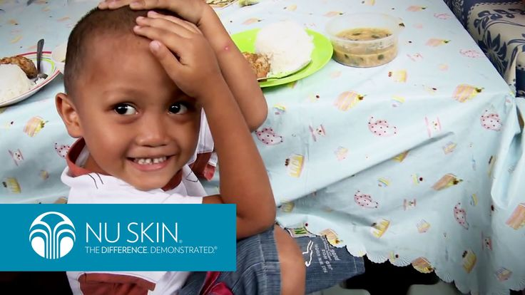 Join https://www.nuskin.com/…/p…/nourish_the_children/donate.html and find out how a small donation can protect the life of a child in Africa. Nourish the children, an initiative of NuSkin enterprise! ‪#‎LetYourselfBecome‬ ‪#‎nuskin‬ ‪#‎nourishthechildren‬ ‪#‎africa‬