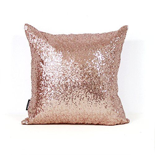 1000+ ideas about Pink Throw Pillows on Pinterest Pink Throws, Throw Pillows and Coral Throw ...