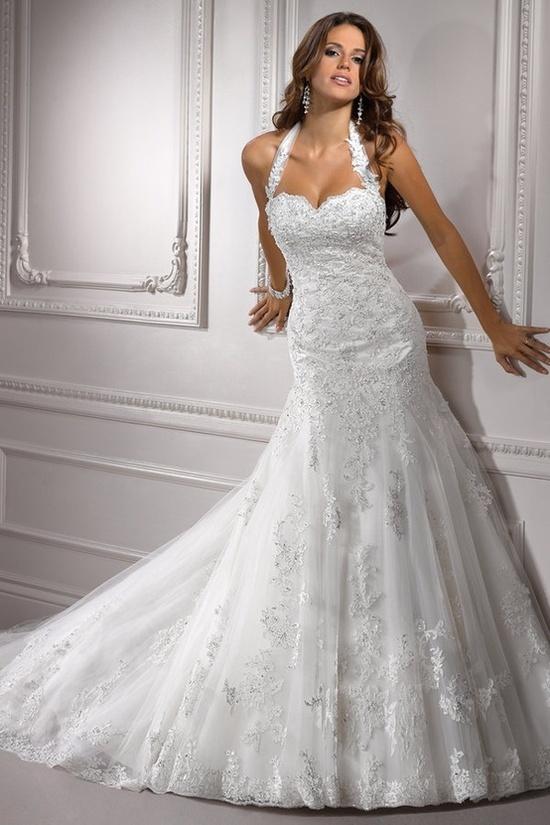 387 best images about Bridal dream attire on Pinterest | Beach ...