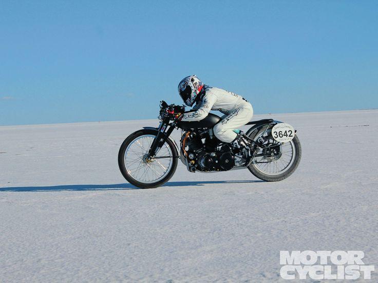 Killer #motorcycle