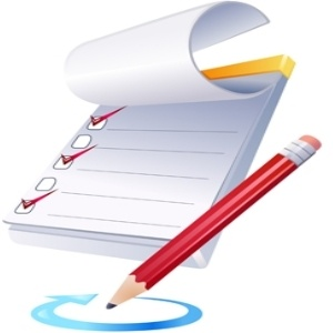 High quality article writing services jobs