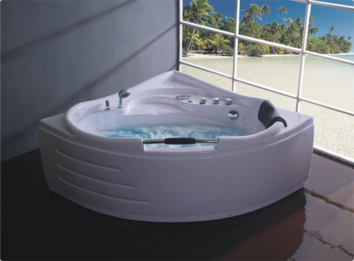 China Largest Whirlpool Bathtub Supplier SWG 86 http   steam baths. 32 best Hydromassage Whirlpool Bathtubs images on Pinterest