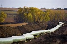 Image result for north dakota pipeline