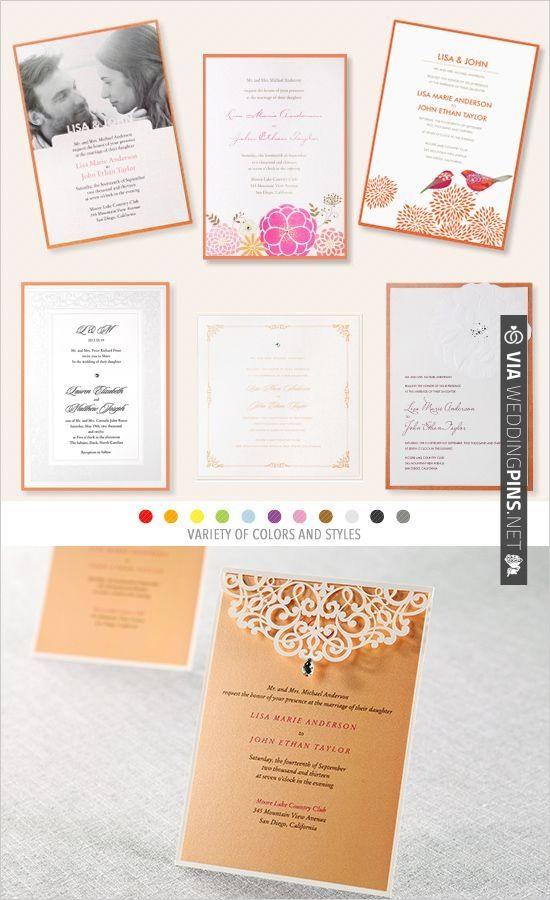 B Wedding Invitaitons 37 best Wedding Invites