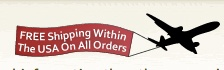 Wholesale prices for spices, etc.  FREE shipping.  Great selection.  Glad to pass this on to my Pinster friends.