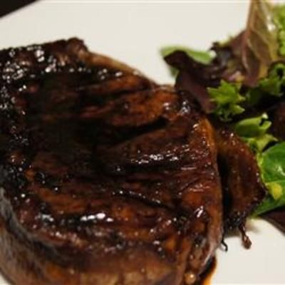 Teri TipsSteak Tips, Recipe, Food, Beef Tips, White Wine, Soy Sauces, Maine Cours, Green Onions, Filet Mignon