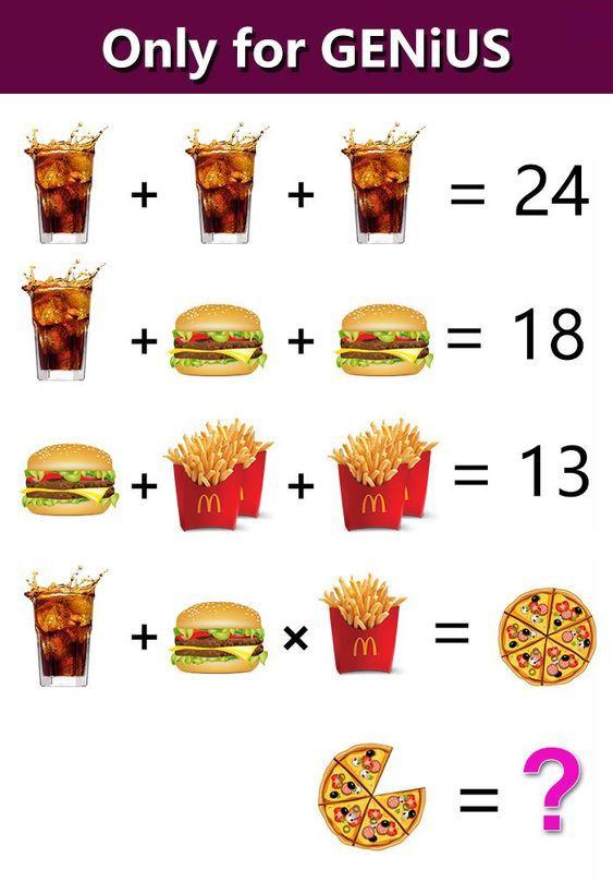 quiz #puzzle #Saudi #KSA | Saudi Arabia in 2019 | Maths