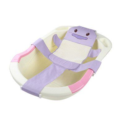 10 best Top 10 Best Baby Bath Seats in 2017 images on Pinterest ...