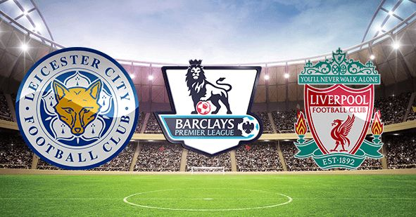 [Premier League] Leicester City vs Liverpool Highlight - http://footballbox.net/?p=3809&lang=en