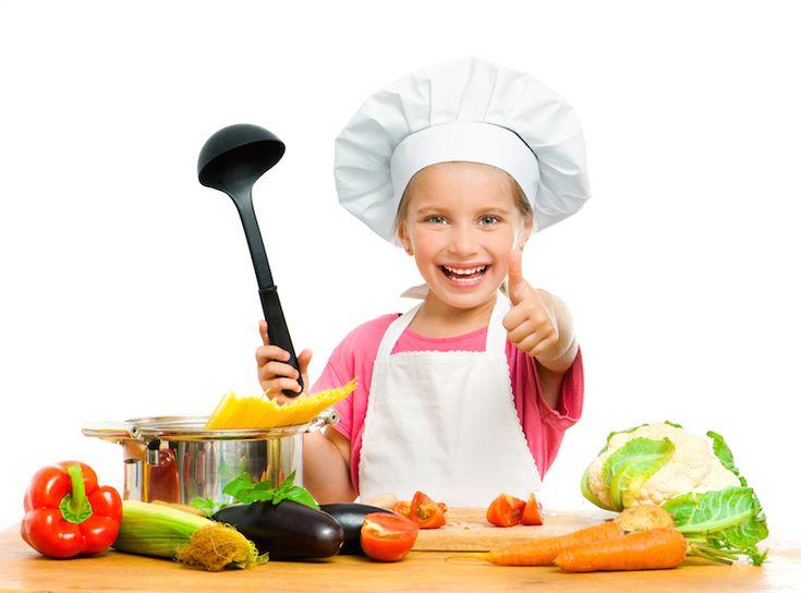 Συνταγή: Μακαρόνια με άσπρη σάλτσα και κουνουπίδι