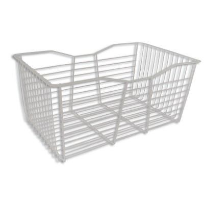 ClosetMaid Selectives 13 3/4 In. X 10 In. X 23 5/8 In. Wire Drawer