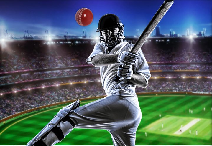 Golden Jeeto is India's best online fantasy cricket game based website which gives you the chance to create your own fantasy team and play with your own players. You have to create a team of 11 from the player squads and those players earn you points based on their match performance. So visit now & start games now!