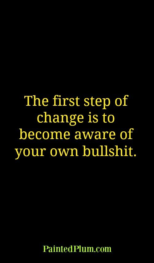 First steps to change quote about alcoholism sobriety addiction recovery