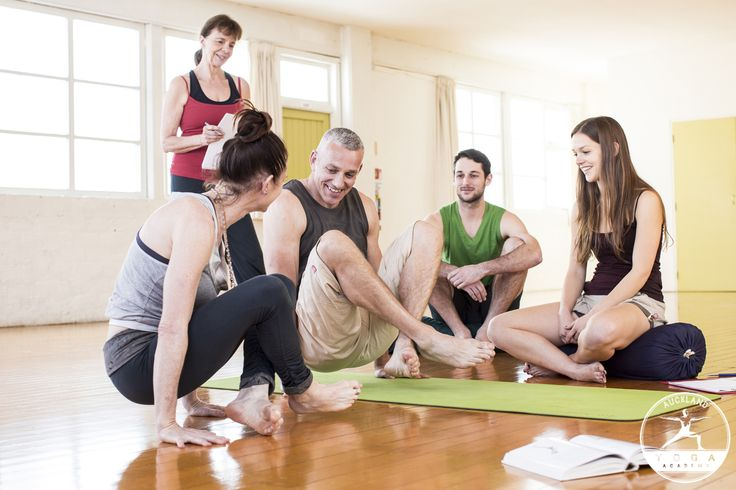 Looking for the best early xmas Looking for the best early xmas gift, to give to your body and soul? Do a teacher training course with us in 2016 :) http://www.yoga.co.nz/training/  #theyogaacademy #inspirational #greatteachers #lifestyle #healthy #ashtanga #yoga #hatha #teachertraining