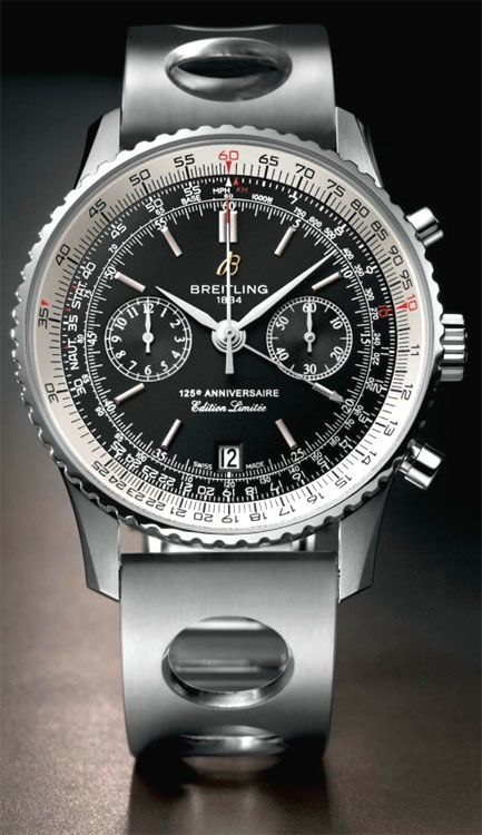Cool aviator watch #luxurywatch #Grahamwatches Graham chronograph. Swiss Watchmakers watches #horlogerie @calibrelondon