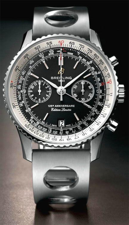 Cool aviator watch #luxurywatch #Grahamwatches Graham chronograph. Swiss Watchmakers watches #horlogerie @calibrelondon