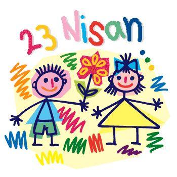 Dünyanın en şanslı çocuğu.. 23 nisan ulusal egemenlik ve çocuk bayramımız kutlu olsun..  https://t.co/rxUrRHfnzI