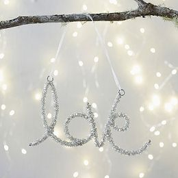 Bildergebnis für grey gold christmas gifts