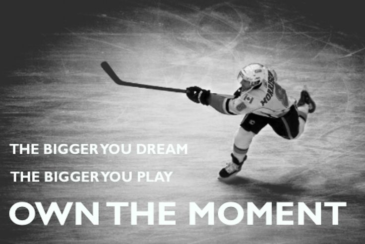 HERB BROOKS QUOTES AND SAYINGS
