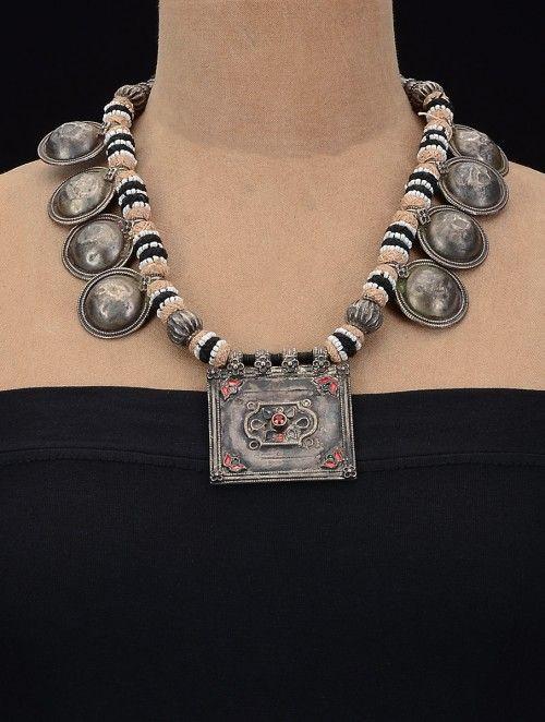 Online vintage jewelry sex nude