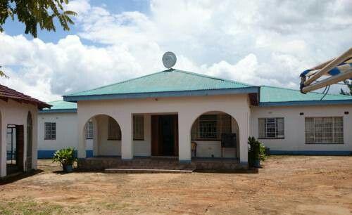 Blue Lagoon Lodge, #Ntcheu #Malawi