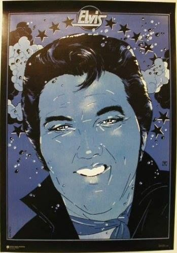 # 20 ELVIS PRESLEY (1977)  https://www.contemporaryposters.com/poster.php?number=1282