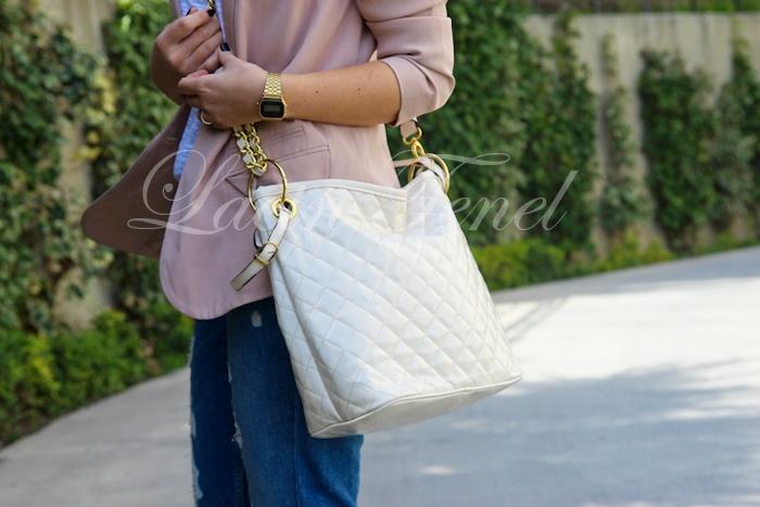 marjin bag