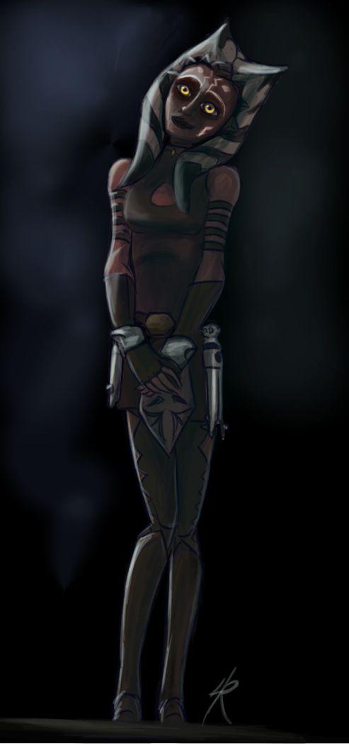 Anakin Deviantart Evil Skywalker