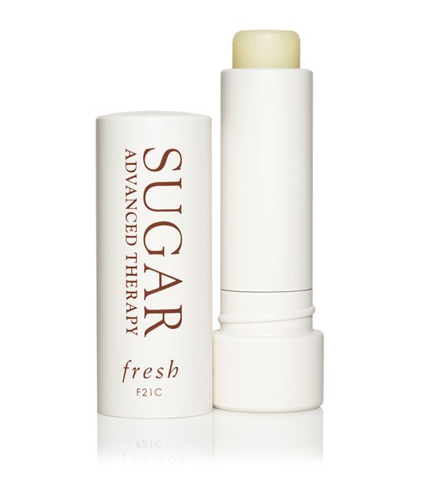 Fresh Sugar Lip Treatment Advanced Therapy available to buy at Harrods.Shop make-up online and earn Rewards points.