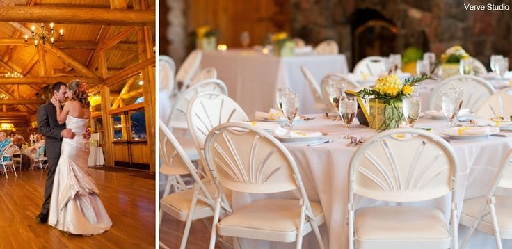 17 Best Images About Caribbean Weddings Ideas For Brides: 17 Best Images About Evergreen Lake House Weddings On