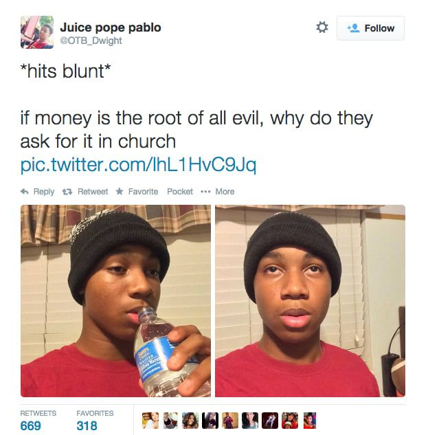 The Best Stoner Questions Ideas On Pinterest Question Meme - 19 things that will make you say damn thats clever